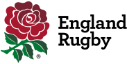 Rugby Football Union / England Rugby